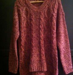 Sweater New M, L