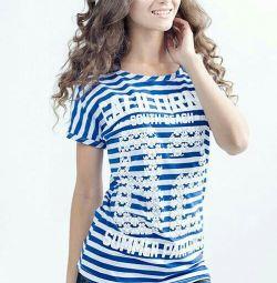 T-shirt Colibri shop