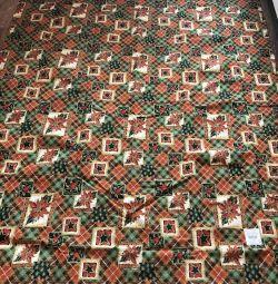 Față de masă de tapițerie