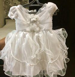 Micul Prinț rochie