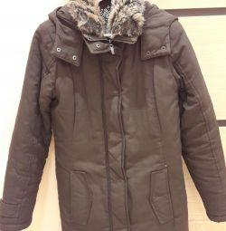 Jacket S.Oliver