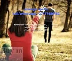 (+27717486182)Spells to Get Lost Lover Back IN USA