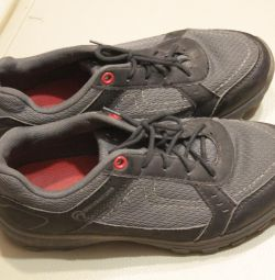 Outventure sneakers for boys, p. 33,