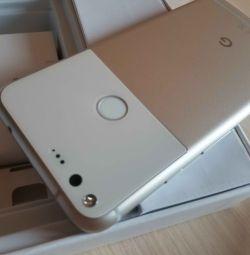 Google Pixel XL 32GB nou