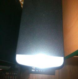 PC Athlon X2 3800+ 2GB 250 GB (SATA) GT8600 DVD-RW