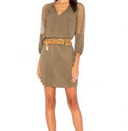 Dress tunic 44-46