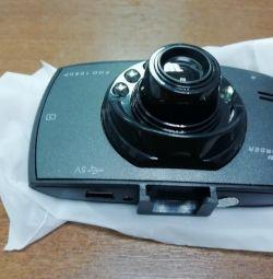 KAYIT LX-105