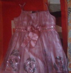 Kızlar için bluz