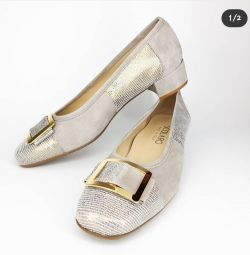 Shoes NEW Italian women