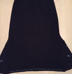 New skirt 52 r