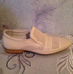 Νέα παπούτσια (39)