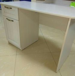 Computer table Velez