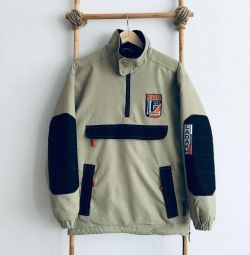 Ski Jackets Winter
