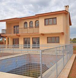Four Bedroom Villa in Agia Thekla , Famagusta