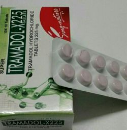 By tramadol pain killer meds via..+17144949248