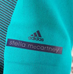 Sports jacket Stella McCartney adidas