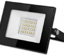 Lampa de căutare FLLight Smartbuy-30W / 6500K / IP65