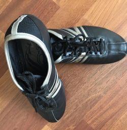 Pantofi pentru bărbați Nike original