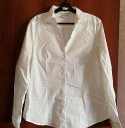 Γυναικεία πουκάμισο