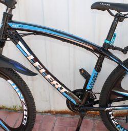 Elert Bike