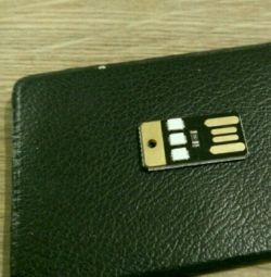 Υποδοχή φωτός νυχτερινού φωτός USB