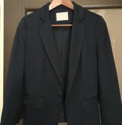 Jacket 46 r.