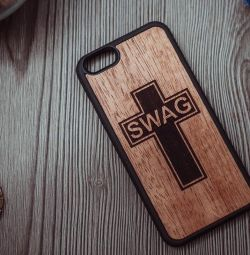 covers engraved on iphone