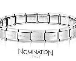 Brățară de nominalizare
