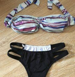 Swimsuit new