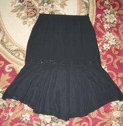 Skirt elegant, p.50-52
