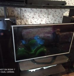 Тумба для телевізора