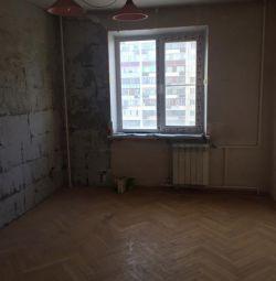 Квартира, 4 кімнати, 130 м²