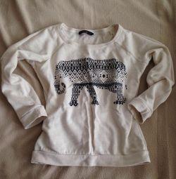 LOB Sweatshirt