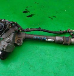 Рульова рейка Honda Civic 4D під відновлення