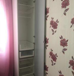 Pax Ikea cabinet