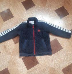 Adidas sweater 92