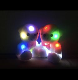 Nightlight-Toy-Antistress