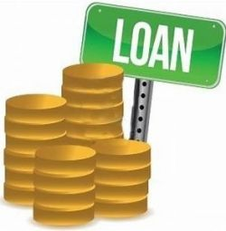 Consolidation loans For Blacklisted Borrowers
