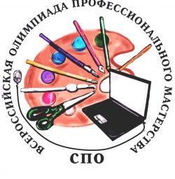 Создание логотипов, баннеров, визиток