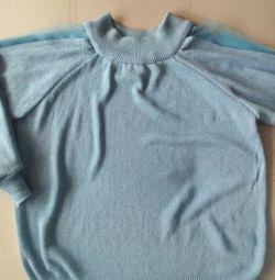 Όμορφη μπλούζα R.140-152