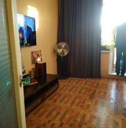 Apartment, 2 rooms, 53 m²