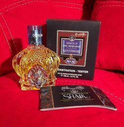 Perfume Tester Sheikh N ° 30