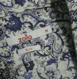 Men's shirt zolla
