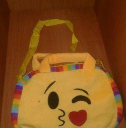 Children's bag NEW ACTION !!!