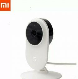 Camera IP Xiaomi MJ Camera 1080p