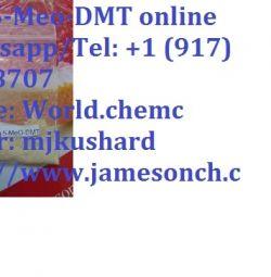 Купуйте дослідницький хімічний порошок або кристали