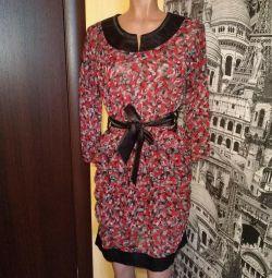 Νέο φόρεμα 44-46
