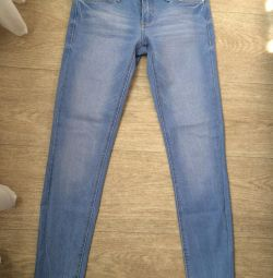 Ostin Jeans