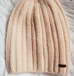 Pălăria nouă