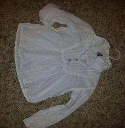 Zara tişörtlü 98 r